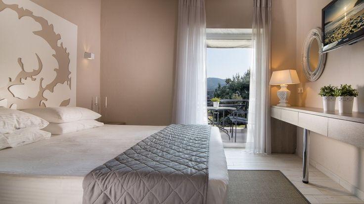 Dioni Room - Halkidiki Irenes Sarti
