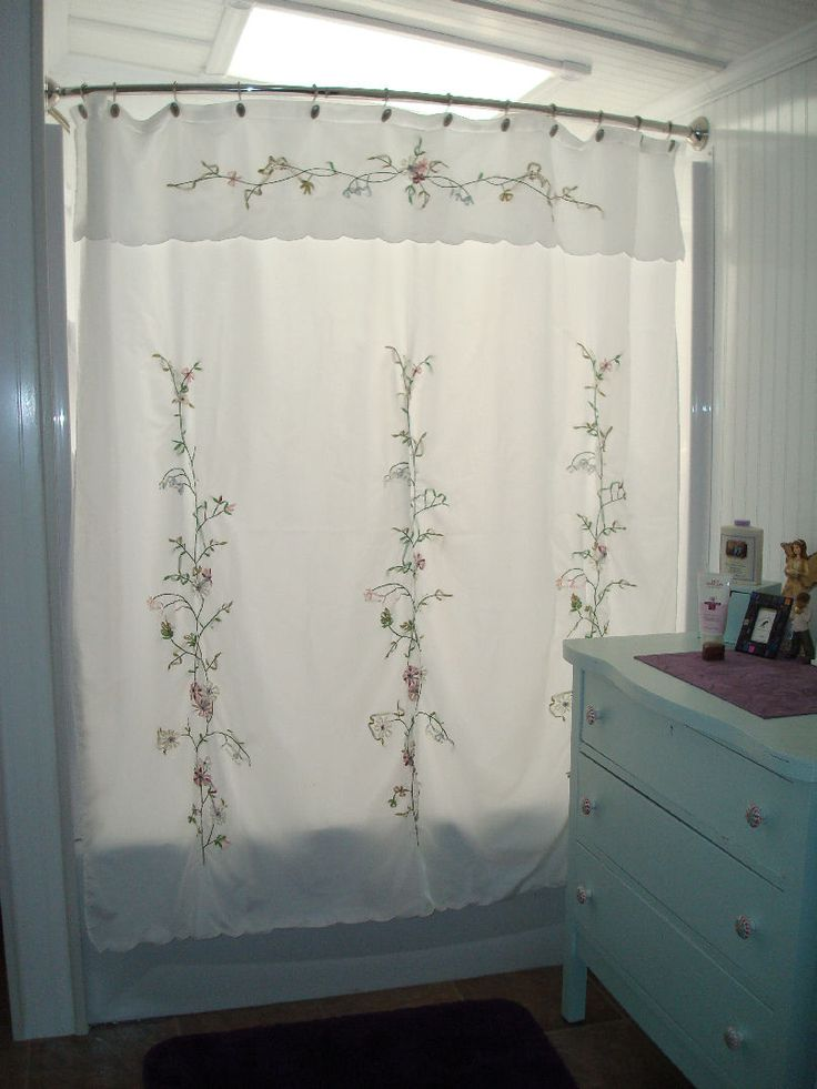 Bathroom Makeovers For Mobile Homes 581 best images about home inprovements on pinterest | home