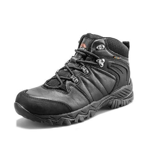 7d82b0daa2555 Clorts-HKM-822D-Boots-womens | Women's Footwear | Pinterest | Hiking ...