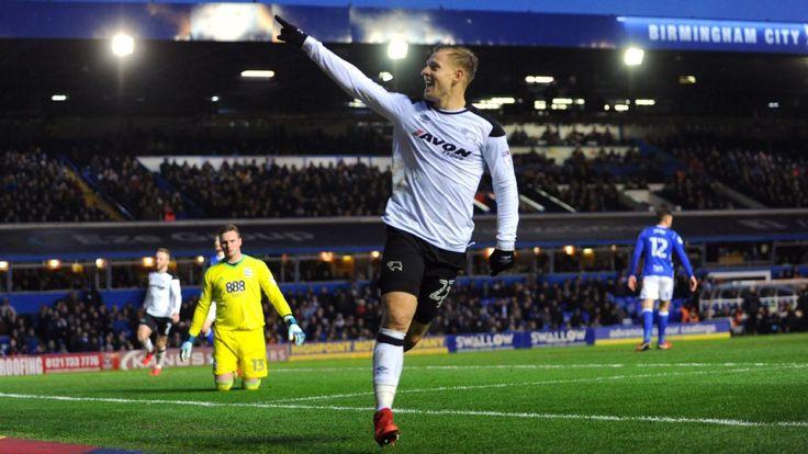 Wolves' lead trimmed after Derby victory, Cardiff thrash dire Sunderland