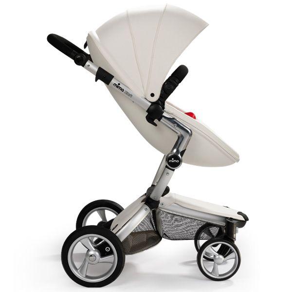 Luxury Baby Stroller Brands Strollers 2017