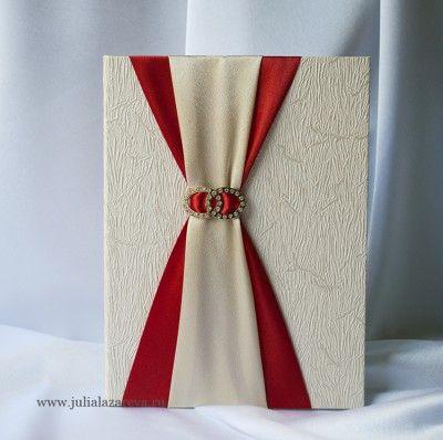 """Свидетельство о браке """"Красное золото"""" #wedding #weddingdecor"""