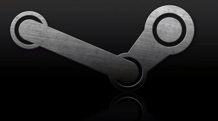 Upcoming Steam Sales Dates this Halloween Autumn and Winter!