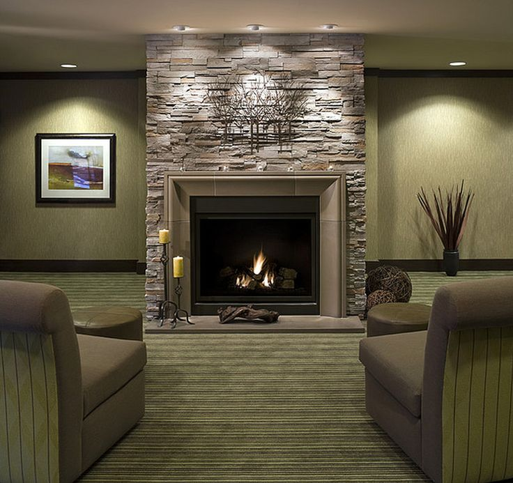 Fireplace Stone Ideas 21 best living room reno images on pinterest | fireplace ideas