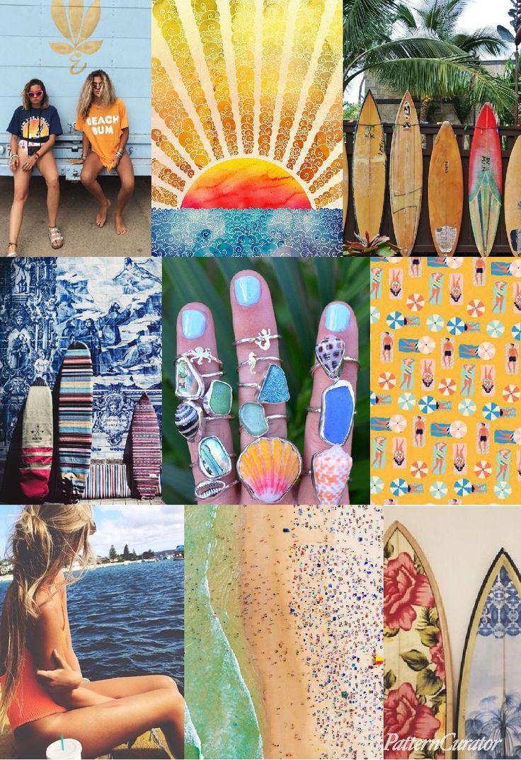 sources: style.com (Lauren Spring), paperblog.fr, etsy.com (lacasadecoto), lightandladder.com, flickr.com (Cas Holmes), dreamingofdiorr.blogspot.com, fashiongonerogue.com, m.zaful.com, landeeseelandeedo.com (adsbygoogle = window.adsbygoogle    []).push({});