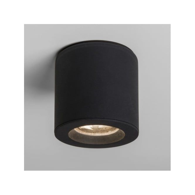 Image result for black downlights
