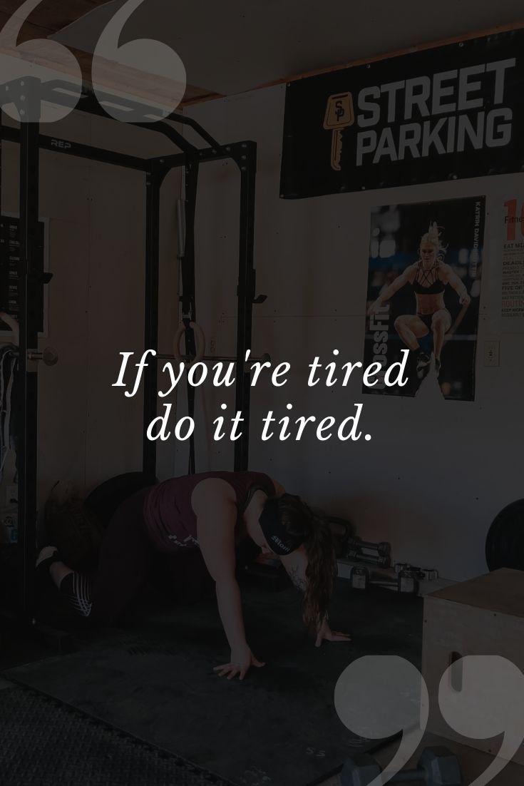 Fitness Quotes : Workout Motivation – motivation