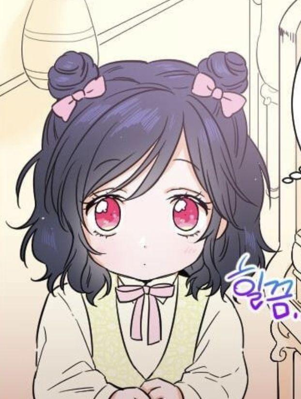 Chap 32 Girls Cartoon Art Anime Child Anime Art Girl