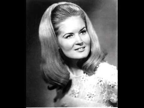 Lynn Anderson, 'Rose Garden' singer, dead at 67 - CNN.com  (September 26, 1947 – July 30, 2015)