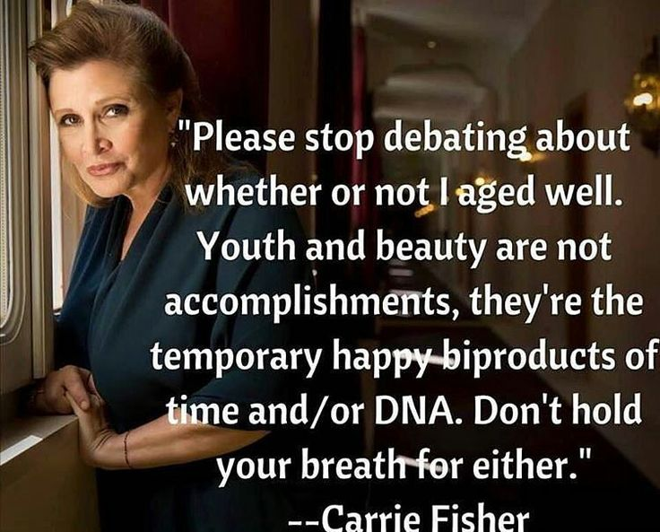 Love what my friend Chrystal wrote below: . Via @curvygirllingerie -  I wanted to share this photo of Carrie Fisher because I was/am a big fan of hers. If you know me at all you know my family and I have a lot of experience with bipolar disorder anxiety disorder addiction and alcoholism. On my personal page I share a lot more about this kind of stuff then I do here as I try to keep this page somewhat focused.  But today I felt moved to share this post. Carrie Fisher has a strong voice and a…