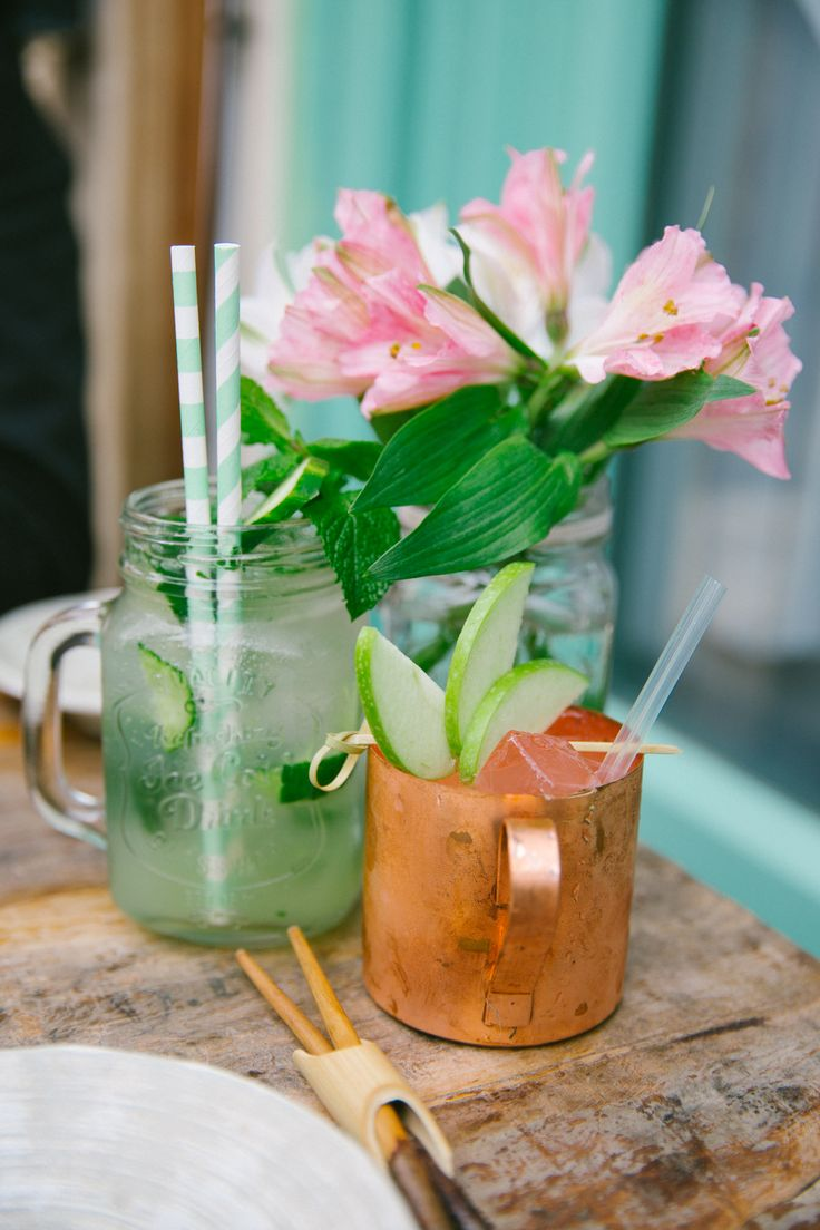 Vietnamese restaurant London ॐ ✫ ✫ ✫ ✫ ♥ ❖❣❖✿ღ✿ ॐ ☀️☀️☀️ ✿⊱✦★ ♥ ♡༺✿ ☾♡ ♥ ♫ La-la-la Bonne vie ♪ ♥❀ ♢♦ ♡ ❊ ** Have a Nice Day! ** ❊ ღ‿ ❀♥ ~ Fr 23rd Oct 2015 ~ ~ ❤♡༻ ☆༺❀ .•` ✿⊱ ♡༻ ღ☀ᴀ ρᴇᴀcᴇғυʟ ρᴀʀᴀᴅısᴇ¸.•` ✿⊱╮