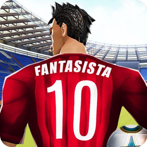 Football Saga Fantasista v1.0.21 (Mod Apk Money/Energy) apkmodmirror.info ►► http://www.apkmodmirror.info/football-saga-fantasista-v1-0-21-mod-apk-moneyenergy/ #Android #APK android, apk, Football Saga Fantasista, Football Saga Fantasista apk, Football Saga Fantasista apk mod, Football Saga Fantasista mod apk, mod, modded, Sports, unlimited #ApkMod