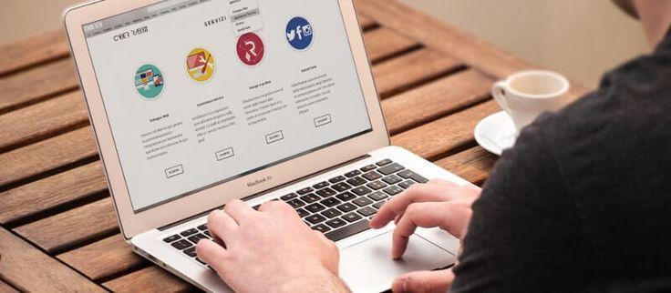 ¿Estas por iniciar con tu sitio web? Te presentamos algunos tips y consejos para crear la página web perfecta para tu negocio o empresa!  https://easycodigo.com/crear-la-pagina-web-perfecta/