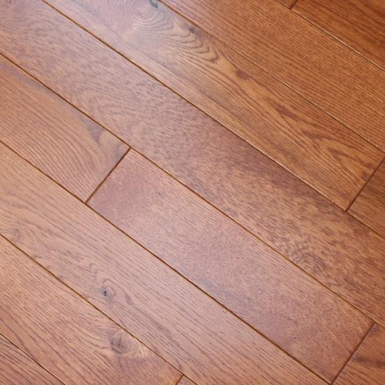 186 best Hardwood Floors images on Pinterest | Family room, Flooring ...