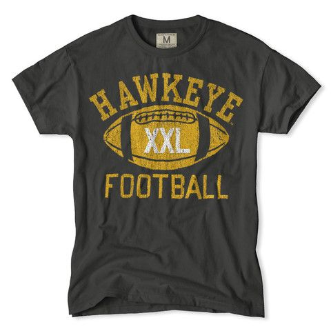 Football T Shirts on Pinterest. 100  inspiring ideas to discover ...
