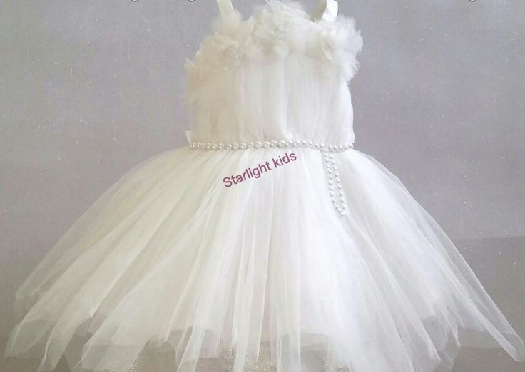 The 10 best baby party dress images on Pinterest   Baby, Infancy and Kid