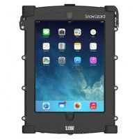 Snow Lizard debuts SLXtreme case for iPad to protect your tablet from Mother Nature's fury