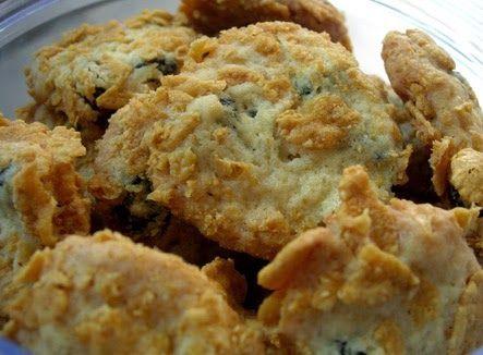 Простые рецепты приготовления в домашних условиях вкусных и полезных блюд с фото