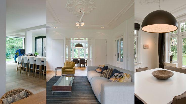Interieur | Project 6 |