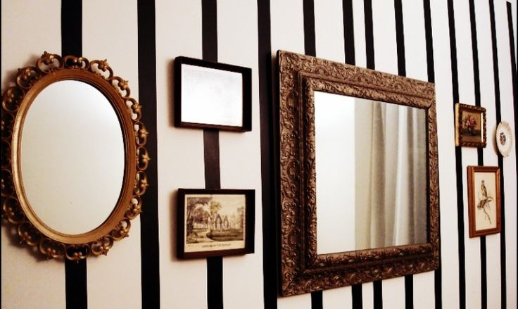 17 Best Ideas About Downstairs Bathroom On Pinterest