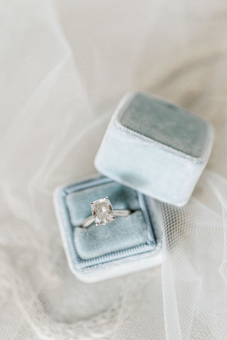 popular ring gettyimages on this is the smooth most rings pinterest love engagement
