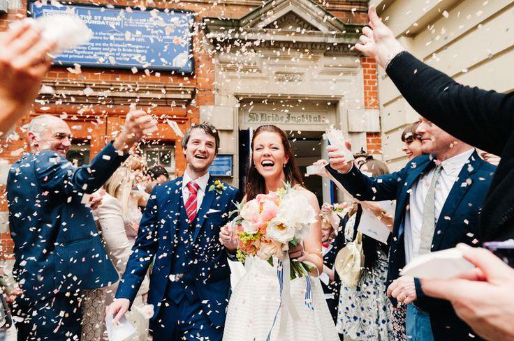 Trinity Bouy Wharf Wedding Photographer-22