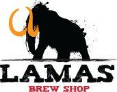 Lamas Brew Shop - Lamas Brew Shop