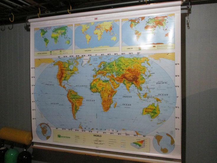 Best Maps I Like Images On Pinterest Maps Digital Cameras - Us map whiteboard