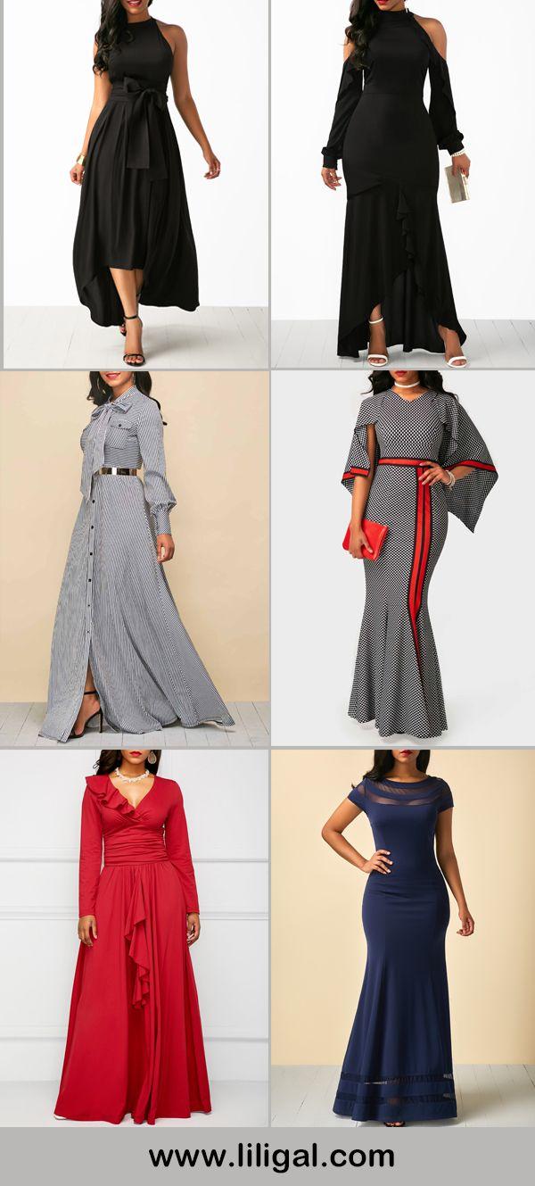 #christmas #christmasgifts #dress #dresses #winter #fall #liligal