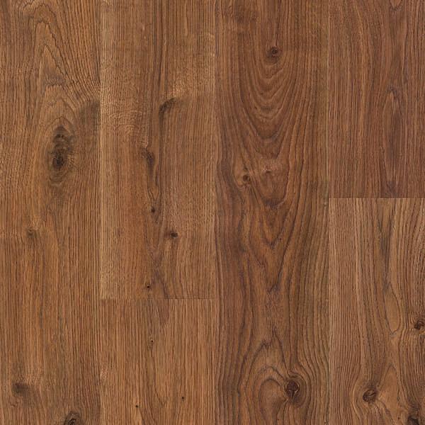 Revêtement de sol stratifié Quick-Step® Elite Chêne blanc moyen monolames UE1492