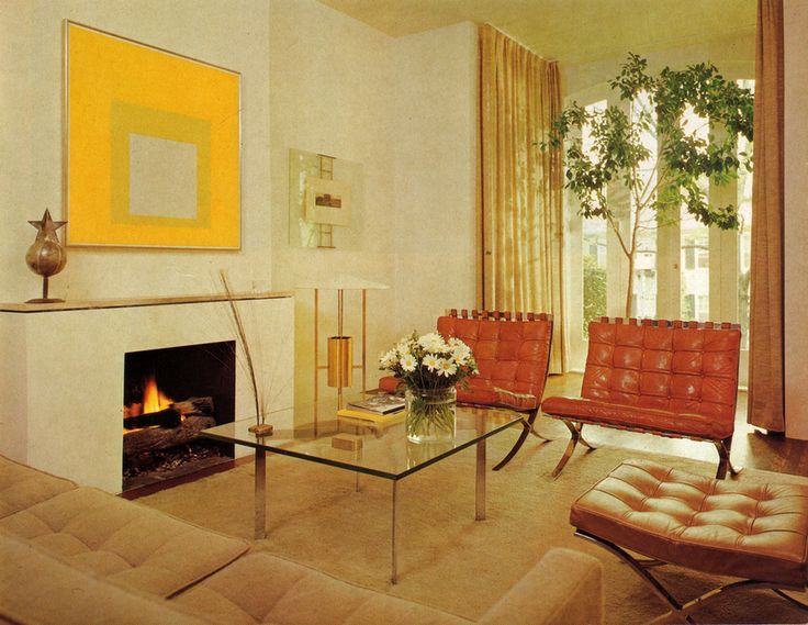 70s Decorating Style 272 best that 70s style! images on pinterest