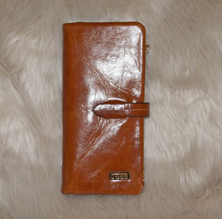 STOCK CLEARANCE SALE $48 + postage Genuine Leather Wallet. Accepts PAYPAL