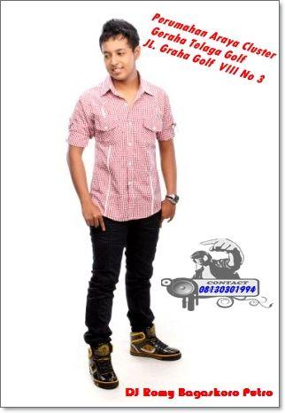 #DJ Hot Indonesia #DJ Hot Indonesia 2016 #DJ Hot Remix DJ Hot 2015 #DJ Hot Asia #DJ Hot Youtube #DJ Hot Indo #DJ Hot Party #DJ Hot Song #DJ Hot Day #DJ Hot Dance mix #DJ Hot Boy #DJ Hot Music #DJ Hot Mix Songs #DJ Hot Mp3 #Youtube DJ Hot #Youtube Musik DJ Hot #Youtube DJ Hot Songs #Youtube DJ Hot Remix #DJ Pria Indonesia #DJ Pria Idaman #DJ Hot Abis #DJ Hot Asian #DJ Hot Malang #DJ Hot Bali #DJ Hot Jogjakarta #DJ Hot Jakarta #DJ Hot Surabaya #DJ Hot Asia #DJ Hot Banget 2016 #DJ Hot Batam