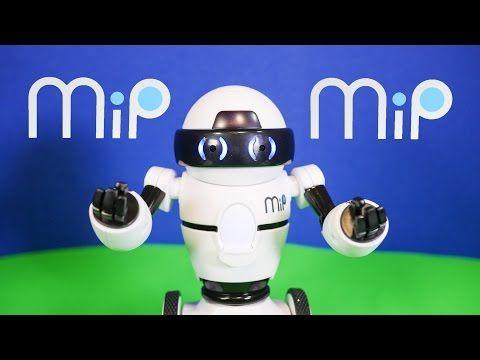 Kishore M Forex Robot Review | ifxprofits Robot Review ... - YouTube