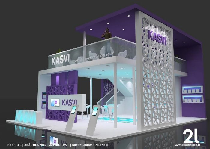 Exhibition Stand Design Competition : Best exhibits and events images on pinterest exhibit