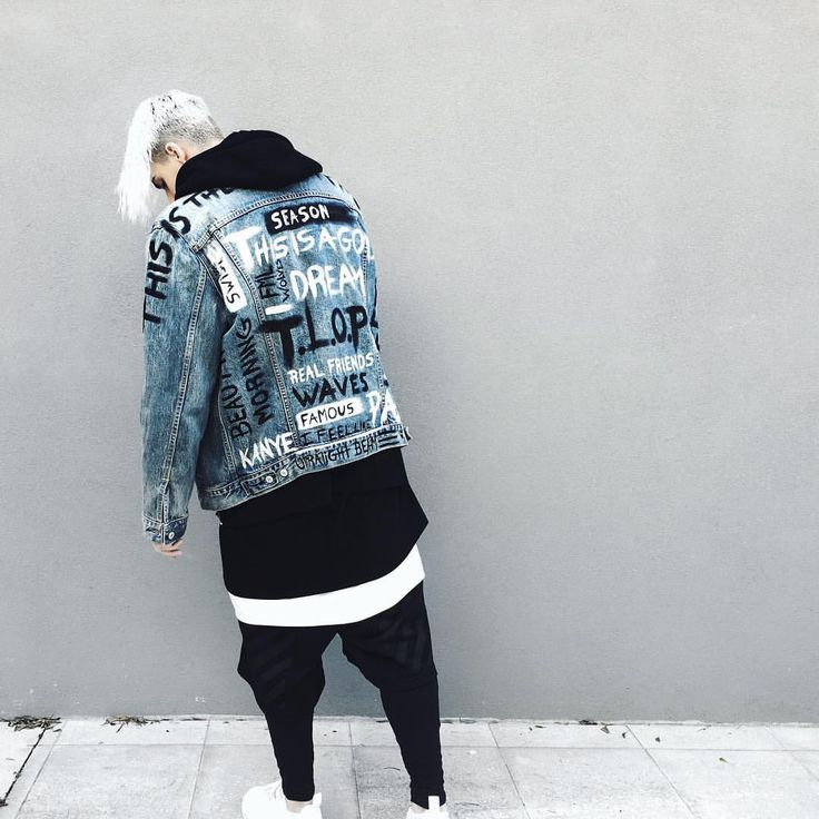 truenorthcollective.bigcartel.com  #streetwear #fashion #mensstreetwear