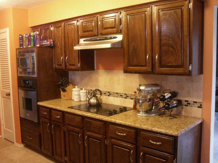 Prefab Granite Kitchen Countertops Home Depot Cabinets Best 25+ Menards Ideas On Pinterest ...