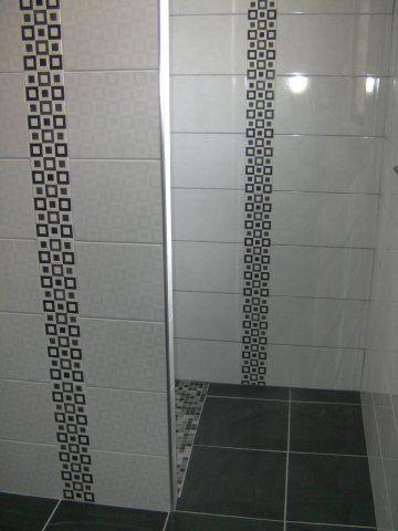 28 best salle de bain images on Pinterest Sliding doors, Interior