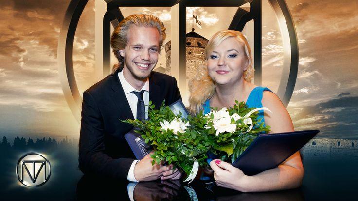 Timo Mustakallio -laulukilpailun voittajien konsertti - Savonlinnan Oopperajuhlat