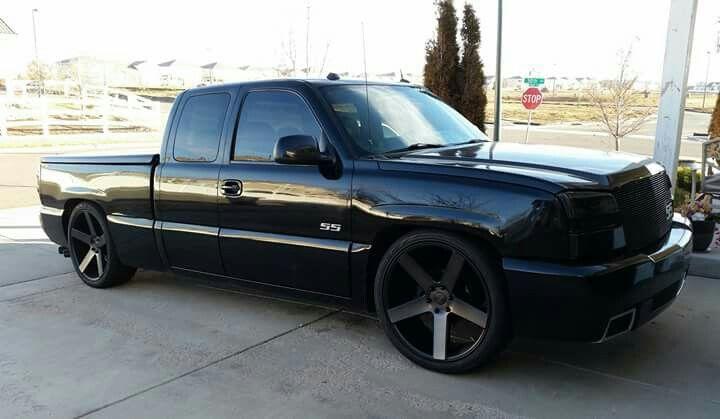 my favorite truck silverado ss hot whipz pinterest. Black Bedroom Furniture Sets. Home Design Ideas