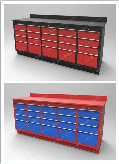 customize garage tool cabinet, electronic component storage cabinet ,garage storage cabinet AX-ZHG0048-2a
