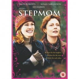 http://ift.tt/2dNUwca | Stepmom DVD | #Movies #film #trailers #blu-ray #dvd #tv #Comedy #Action #Adventure #Classics online movies watch movies  tv shows Science Fiction Kids & Family Mystery Thrillers #Romance film review movie reviews movies reviews