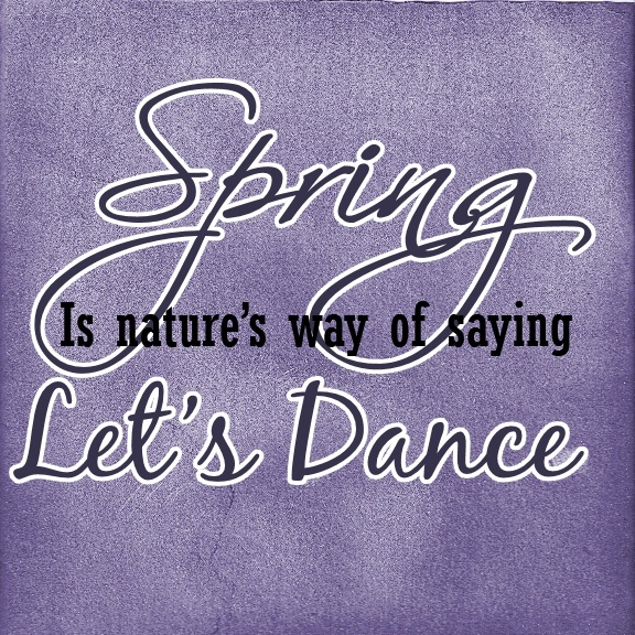 Dance Performance Quotes: 1000+ Images About Zumba Fitness On Pinterest