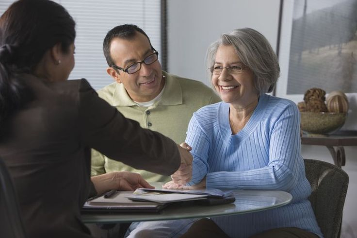 9 Tips for Researching and Choosing a Nursing Home