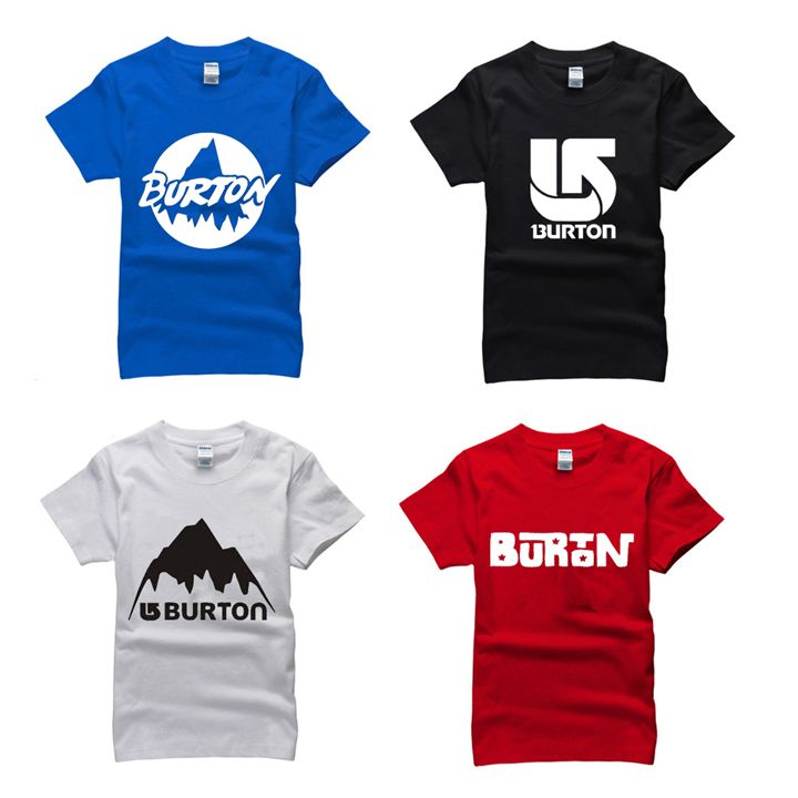2015 hip hop men camisetas masculina sport fitness Brand t shirts hombre skate clothing  Abercombrie camisas abercombrier-in T-Shirts from Men's Clothing & Accessories on Aliexpress.com | Alibaba Group