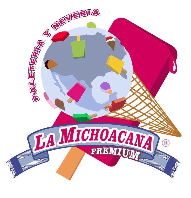 La michoacana premium