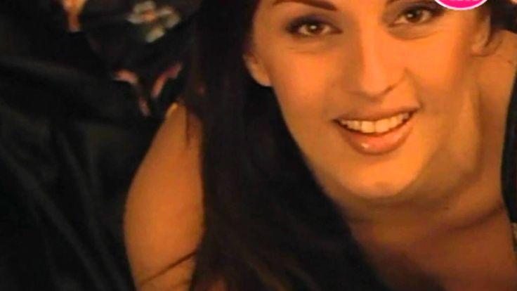 Πέγκυ Ζήνα - Αν πάς με άλλη(1995)
