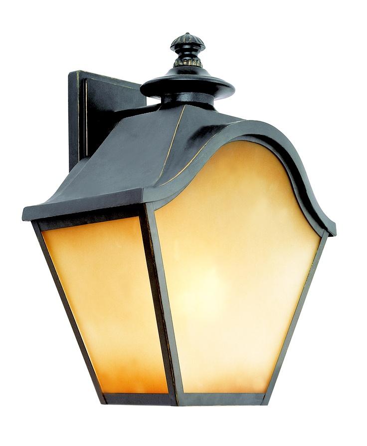 10 best outdoor lighting images on pinterest exterior lighting trans globe lighting 5812 brz three light outdoor wall lantern in bronze finish aloadofball Gallery