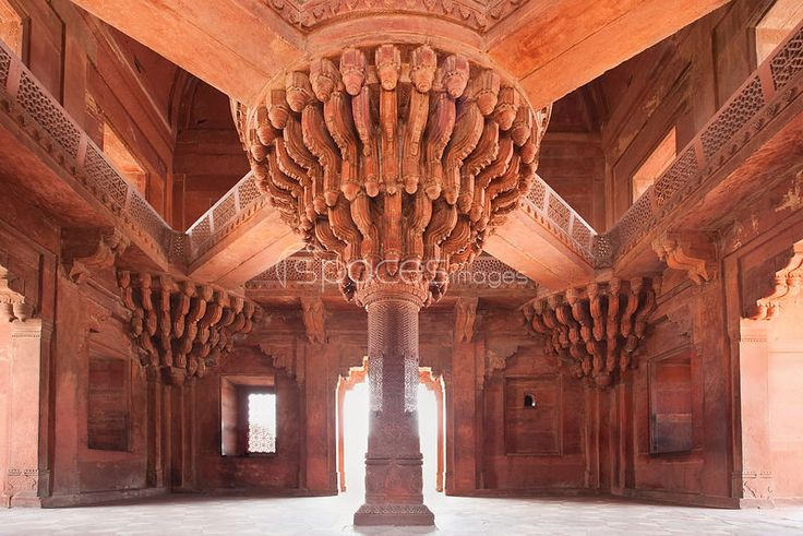 interiorAmazing India, Moghul Palaces, Palaces Interiors, Palaces Complex, Discover India