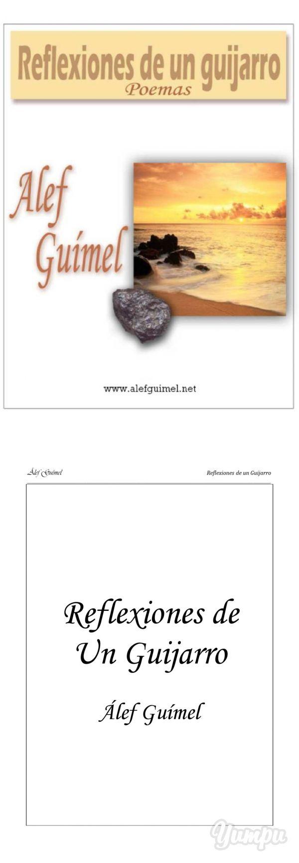Alef Guímel- PDF - Escritores Teocráticos.net-Alef Guímel- PDF - Escritores Teocráticos.net